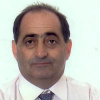 Alessandro Sirabella